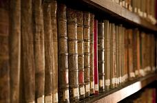 Book Proposal Guidance