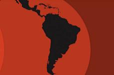 Journal of Latin American Studies