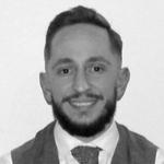 Domenico Giannino