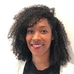 Dr Nadia_Mosquera headshot